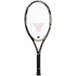 「均一セール」『即日出荷』Tecnifibre テクニファイバー  TP3 CARAT BRTF19 硬式テニスラケット  フレームのみ|kpi24