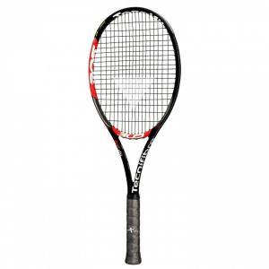 「均一セール」Tecnifibre テクニファイバー  T-Fight 305 VO2 Max T-ファイト305 VO2 BRTF24 硬式テニスラケット|kpi24