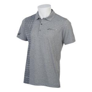 バボラ Babolat テニスウェア ユニセックス ショートスリーブシャツ SHORT SLEEVE SHIRT BTUNJA03 2019SS|kpi24|05