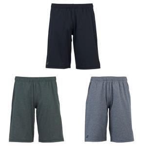 バボラ Babolat テニスウェア ユニセックス ショートパンツ SHORT PANTS BTUOJD01 2019FW [ポスト投函便対応]|kpi24
