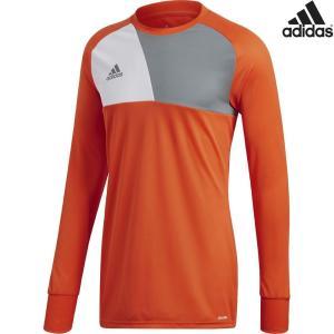 アディダス adidas サッカーウェア  ASSITA 17 GKジャージー長袖 パッド付き BWP27-AZ5398 2018FW kpi24