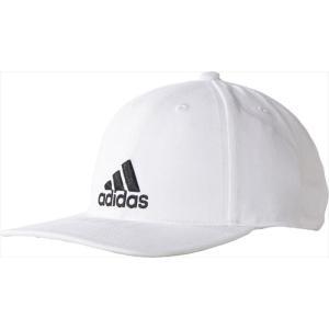 「2017新製品」adidas アディダス [71 ロゴキャップ CO BXA88]マルチSP帽子|kpi24