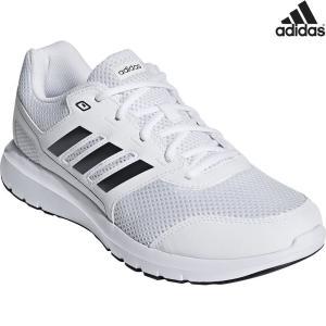 アディダス adidas ランニングシューズ メンズ DURAMOLITE 2.0 M CG4045|kpi24