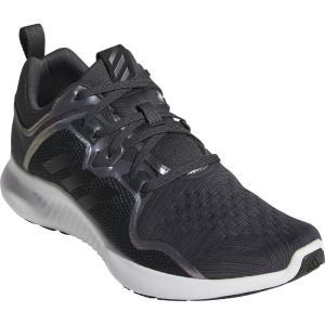 アディダス adidas ランニングシューズ レディース edgebounce W CG5536 kpi24