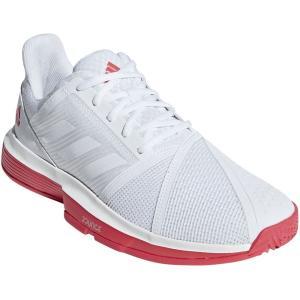 アディダス adidas テニスシューズ メンズ CourtJam Bounce M MC コートジャムバウンス マルチコート CG6325 kpi24 02