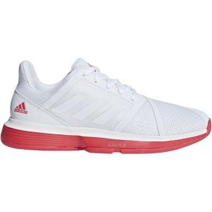 アディダス adidas テニスシューズ メンズ CourtJam Bounce M MC コートジャムバウンス マルチコート CG6325 kpi24 04