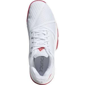 アディダス adidas テニスシューズ メンズ CourtJam Bounce M MC コートジャムバウンス マルチコート CG6325 kpi24 06