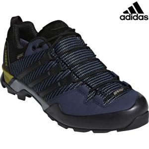 アディダス adidas アウトドアシューズ メンズ TERREX SCOPE GTX テレックス スコープ ゴアテックス CM7475|kpi24