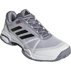 アディダス adidas テニスシューズ  BARRICADE CODE CLUB AC バリケードコードクラブ オールコート用テニスシューズ CM7782|kpi24