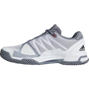 アディダス adidas テニスシューズ  BARRICADE CODE CLUB AC バリケードコードクラブ オールコート用テニスシューズ CM7782 kpi24 04