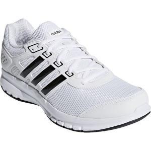 アディダス adidas ランニングシューズ  DURAMOLITE M CP8760|kpi24