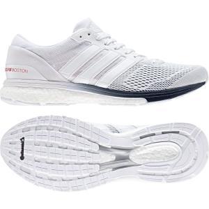 アディダス adidas ランニングシューズ メンズ adiZERO boston BOOST 2 AKTIV アディゼロボストン ブースト2 アクティブ CP9362|kpi24