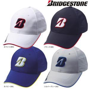 ブリヂストン BRIDGESTONE ゴルフボール  TOUR B  18SS プロモデルキャップ CPSG81|kpi24