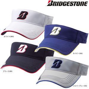 ブリヂストン BRIDGESTONE ゴルフボール   CPSG82|kpi24