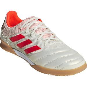 アディダス adidas サッカースパイク  コパ 19.3 IN サラ D98065 kpi24