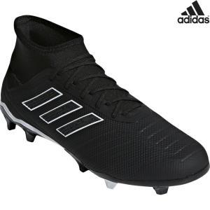 アディダス adidas サッカースパイク メンズ プレデター 18.2 FG/AG DB1996|kpi24