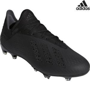 アディダス adidas サッカースパイク メンズ エックス 18.2 FG/AG DB2182|kpi24
