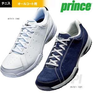 Prince プリンス [テニスシューズ DPSCA1 DPSCA1]オールコート用テニスシューズ|kpi24