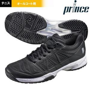 プリンス Prince テニスシューズ  TOUR PRO LITE IV AC  ツアープロライト4AC  オールコート用 DPSLA4|kpi24