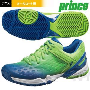 Prince プリンス 「ツアープロゼット III AC TOUR PRO Z III AC DPSZA12」オールコート用テニスシューズ|kpi24