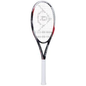 「均一セール」『即日出荷』 DUNLOP ダンロップ 「バイオミメティックM3.0 DR01208」硬式テニスラケット「2019春ダンロップ・スリクソンフェスタ」|kpi24
