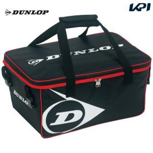 ダンロップ DUNLOP ソフトテニスその他  ボールバッグ DST-002 3月下旬発売予定※予約|kpi24
