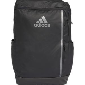 アディダス adidas テニスバッグ・ケース  TENNIS BACKPACK DUR62-CG1940|kpi24