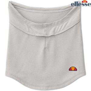 エレッセ Ellesse テニスアクセサリー レディース 3Dネックカバー EAC8802L-MX|kpi24