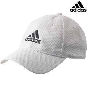 アディダス adidas マルチSPキャップ・バイザー ジュニア クライマクールキャップ 男女兼用・ジュニア ECD54-CG1787|kpi24