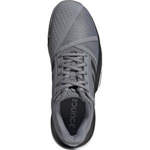 アディダス adidas テニスシューズ メンズ CourtJam Bounce M オールコート用 EE4318|kpi24|03