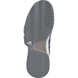 アディダス adidas テニスシューズ メンズ CourtJam Bounce M オールコート用 EE4318|kpi24|04