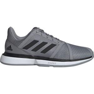 アディダス adidas テニスシューズ メンズ CourtJam Bounce M オールコート用 EE4318|kpi24|05