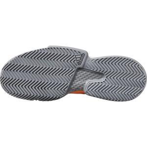 アディダス adidas テニスシューズ メンズ SOLEMATCH BOUNCE M オールコート用 EF0572|kpi24|03