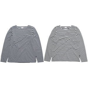 エレッセ Ellesse テニスウェア メンズ 光電子LSTシャツ EM06312|kpi24