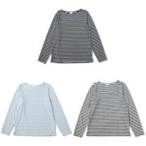 エレッセ Ellesse テニスウェア メンズ ボートネックシャツ EM07107|kpi24