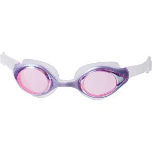 エレッセ Ellesse 水泳ゴーグル レディース ゴーグル 女性用ミラーレンズ  ESC1601L-LV kpi24