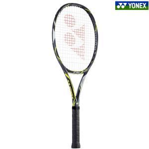 YONEX ヨネックス 「EZONE DR 98 Eゾーン ディーアール 98  EZD98」硬式テニスラケット スマートテニスセンサー対応|kpi24