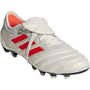 アディダス adidas サッカースパイク ユニセックス コパ19.2-ジャパン HG/AG F97322|kpi24