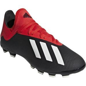 アディダス adidas サッカースパイク  エックス18.3-ジャパン HG/AG F97354 kpi24