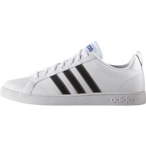 adidas アディダス [61 VALSTRIPES2 F99256]カジュアルシューズ|kpi24