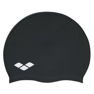 ARENA アリーナ [シリコンキャップ FAR2901]水泳帽子|kpi24