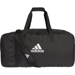 アディダス adidas サッカーバッグ・ケース  TIRO ダッフルバッグ FSW16 kpi24