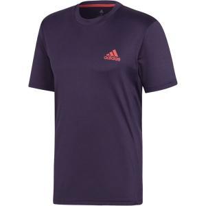 アディダス adidas テニスウェア メンズ TENNIS ESCOUADE TEE Tシャツ FVU94 2019SS|kpi24|03