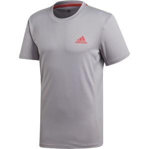 アディダス adidas テニスウェア メンズ TENNIS ESCOUADE TEE Tシャツ FVU94 2019SS|kpi24|04