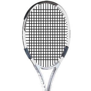 硬式テニス用ガット張り プレミアムコース(ガット+工賃)|kpi24