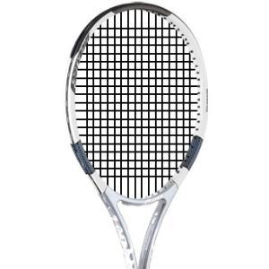 #硬式テニス用ガット張り スペシャルコース(ガット+工賃)|kpi24