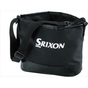 ダンロップ DUNLOP スリクソン SRIXON ゴルフアクセサリー  目土袋  GGF-15292|kpi24