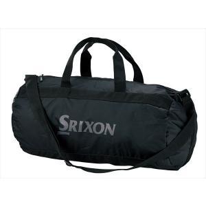 ダンロップ DUNLOP スリクソン SRIXON ゴルフバッグ・ケース  パッカリングスポーツバッグ GGF-B3802 GGFB3802|kpi24