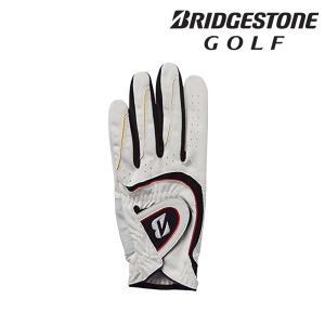 『即日出荷』ブリヂストン BRIDGESTONE ゴルフ手袋・グローブ  ゴルフグローブ SOFT GRIP GLG44J|kpi24