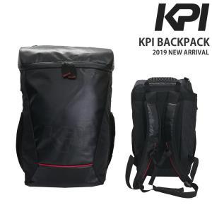 『即日出荷』ケーピーアイ KPI テニスバッグ・ケース  KPI Backpack  KPIバックパック  KPIオリジナル商品 KB-1164A 『即日出荷』|kpi24
